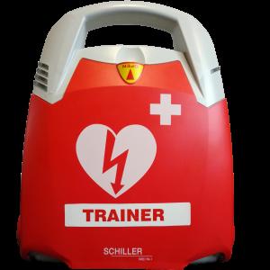 Schiller Trainingszubehör