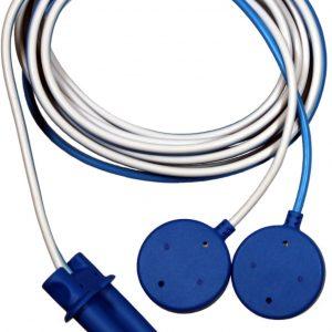 Trainingelektrodenkabel  Schiller easyport/PA1 214720