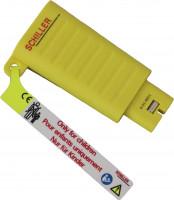 FRED easy Adapter Schiller