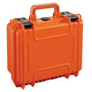 Notfallkoffer- & Taschen
