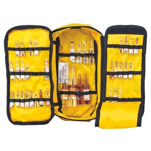 Notfallequipment / Notfallsets / Rettungsdienstbedarf