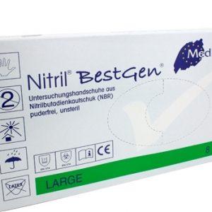 Nitril L