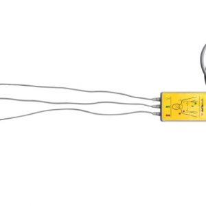 Lifeline EKG Kabel PRO