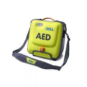 Zoll AED3 Tasche