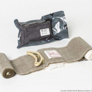T3 Notfall Bandage