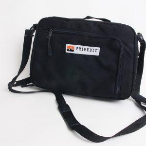 Zubehörtasche Primedic XD/XDxe 96594