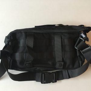 Hüfttasche  Taktische Tasche SMP Tasche