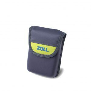 Tasche zu Ersatzbatterie Zoll AED3